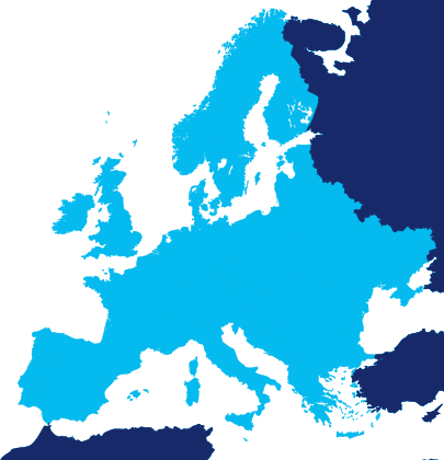 European Fuel Cards European Diesel Cards Edc